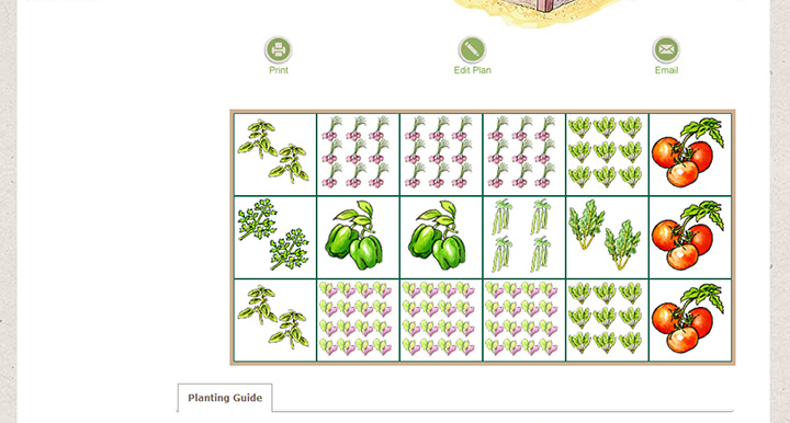 kitchengardenplanner2