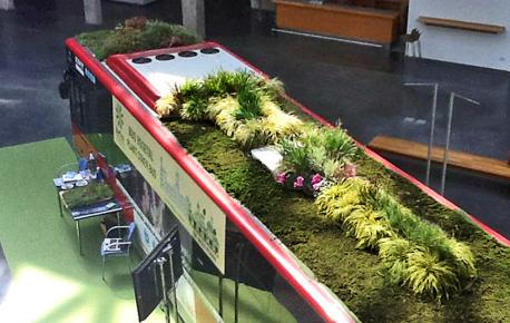 rooftop-garden-bus2