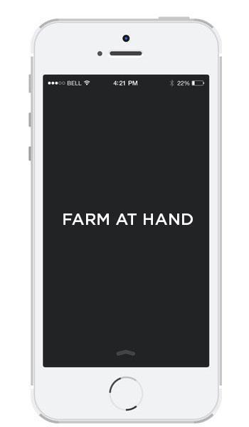 2014春農業に適したガジェット3