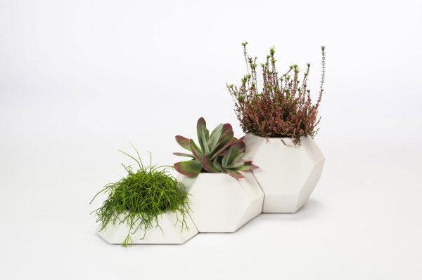 ガーデニング用植木鉢ma-ce-ta2