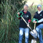 アメリカではもう始まっている!女性の活用を後押しする女性目線で作られた農業用ツール